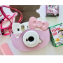 fujifilm-instax-mini-hello-kitty-kit-case