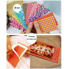 fujifilm-instax-mini-stickers-new