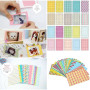 fujifilm-instax-mini-stickers-pastel-color-pattern