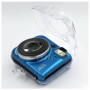 fujifim-instax-70-clear-case-blue-cam