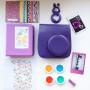 instax-mini-8-accessories-kit-purple