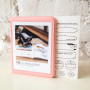 instax-wide-polaroid-photo-album-32-indi-pink-front