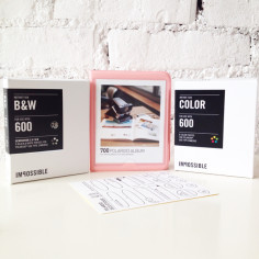 kasseti-dlya-polaroida-kit-indi-pink-photoalbum