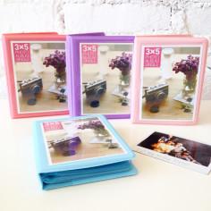 fujifilm-instax-wide-photoalbum-all