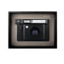 lomoinstant-wide-black-packaging