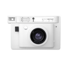 lomoinstant-wide-white-front-instantphotoclub