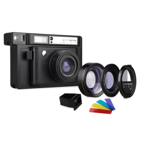 lomoinstantwide-lens-attachments-black-all