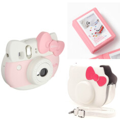 fujifilm-instax-hello-kitty-set-white-bag