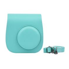 fujifilm-instax-mini-8-bag-mint