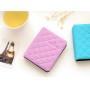 fujifilm-instax-mini-photo-album-purple-1