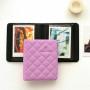 fujifilm-instax-mini-photo-album-purple-3