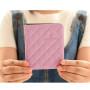 fujifilm-instax-mini-photo-album-purple