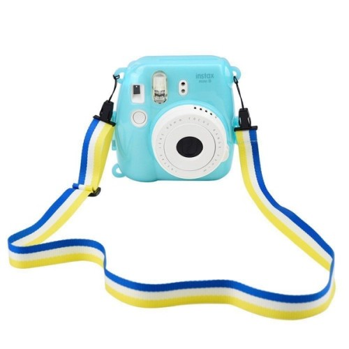 instax-mini-8-crystal-case-front