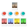 instax-mini-9-color-lenses1