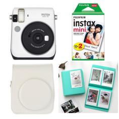 Instax-70-kit-white