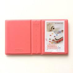 fuji-instax-mini-photo-album-29-coral