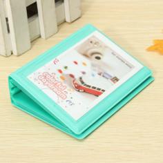 fuji-instax-mini-photo-album-29-mint
