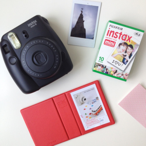 fujifilm-instax-mini-8-set-black