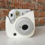 bag-for-fujifilm-instax-mini-9-white-1