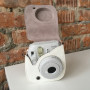 bag-for-fujifilm-instax-mini-9-white