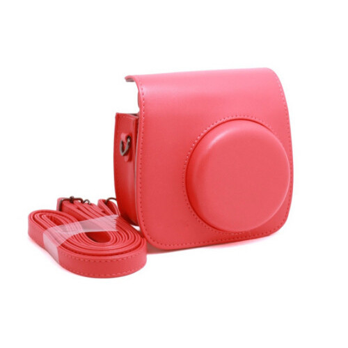 fujifilm-instax-mini-8-bag-red