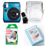 instax-70-kit-with-clear-case-blue