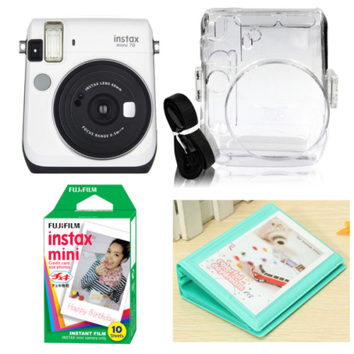 instax-70-kit-with-clear-case-white