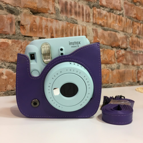 fujifilm-instax-mini-9-bag-purple