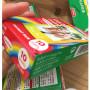 instax-mini-film-rainbow-sale1