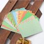 1-retro-color-pattern