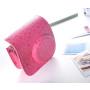 fujifilm-instax-mini-8-9-bag-sumka-pink-1