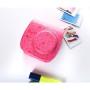 fujifilm-instax-mini-8-9-bag-sumka-pink
