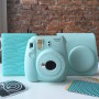 fujifilm-instax-mini-9-ice-kit6
