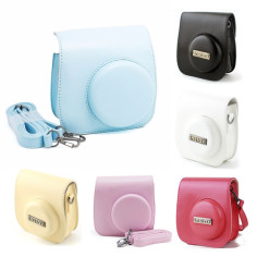 fujifim-instax-mini-8-bag-pink-2