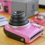 Fujifilm-Instax-Mini-70-pink-1