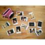Fujifilm-Instax-Mini-70-pink-3