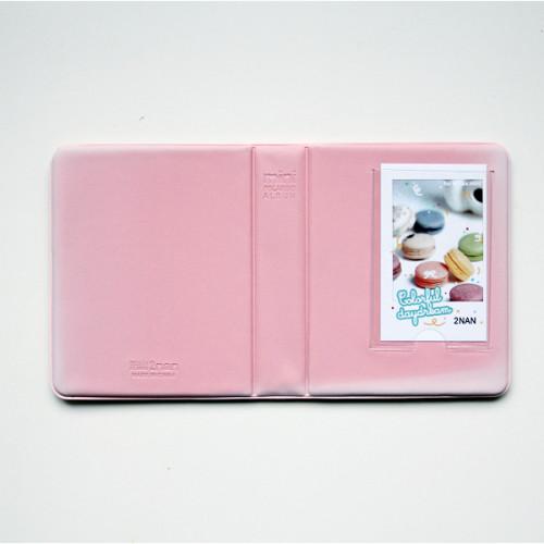 album_instaxmini_indi_pink_ver2