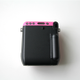 fujifilm-instax-mini-70-pink-back