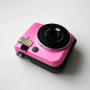 fujifilm-instax-mini-70-pink-front-1