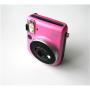 fujifilm-instax-mini-70-pink-front
