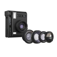 Lomo'Instant-Automat-Playa-Jardin-Lenses