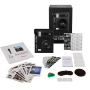 Lomo'Instant-Automat-Playa-Jardin-packaging_contents_single