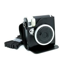 fujifilm-instax-90-neo-bag-black-with-camera