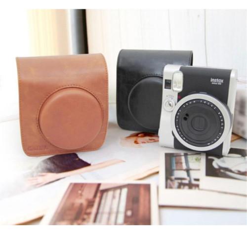 fujifilm-instax-90-neo-bags