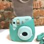 fujifilm-instax-mini-9-ice-blue-bag-cover