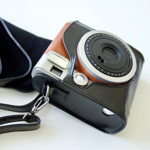 fujifilm-instax-mini-90-neo-bag-black-new