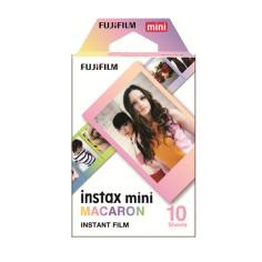 fujifilm-instax-mini-film-macaroon-1