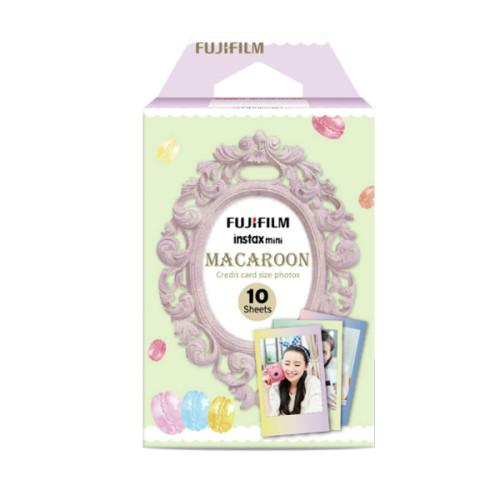 fujifilm-instax-mini-macaron