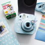 instax-mini8-bag-blue-flower-set-1