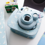 instax-mini8-bag-blue-flower-set-2